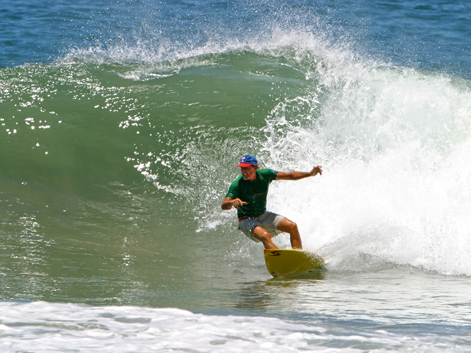 IMG_0616-Louis-Surfing-Web