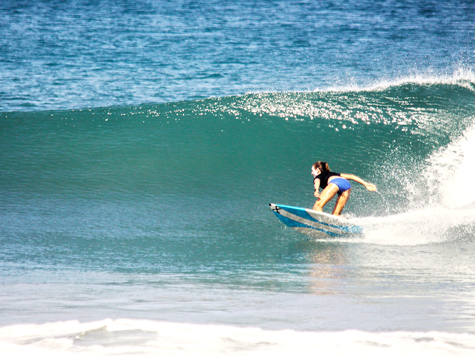 IMG_2544-Carrie-Surfing-Web