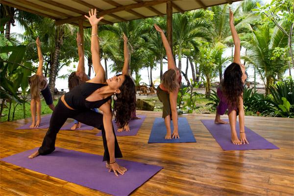 yoga-si